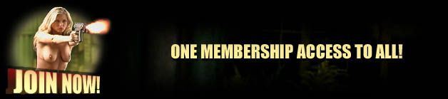 Join Now! One Membership Access to ALL!