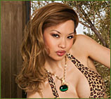 Actiongirls.com presents....  Francine Dee