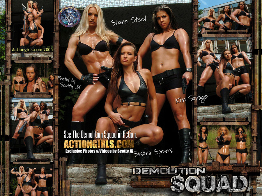 Female Muscle, Body Builders, Muscle Girls, Muscle Babes