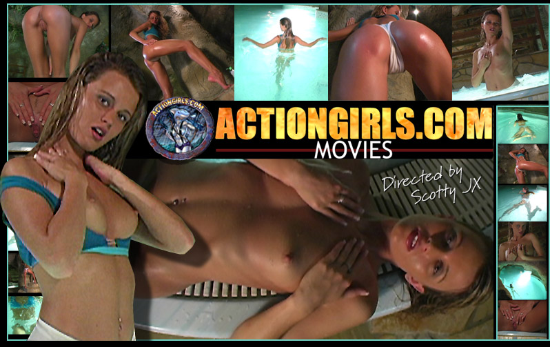 Actiongirls.com - Hot Nude Babes Hot Nude Babes Hot Nude Babes