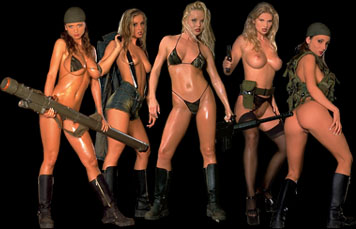   Actiongirls.com ,  ,  ,   &   !
