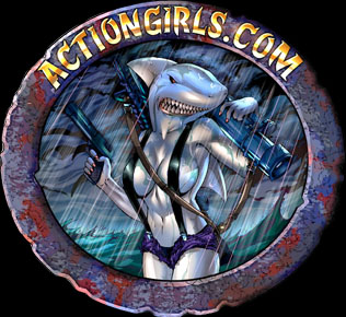   Actiongirls.com