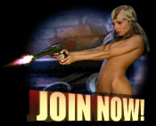 "Martina Fox says ""Join Now!"" Click Here"