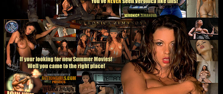 If your looking for new summer movies, you came to the right place! Join Now! Click Here!