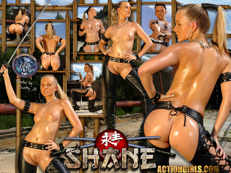 actiongirlscom shane steeljustice small The Caribbean is incredibly divided when it comes to gay rights, ...