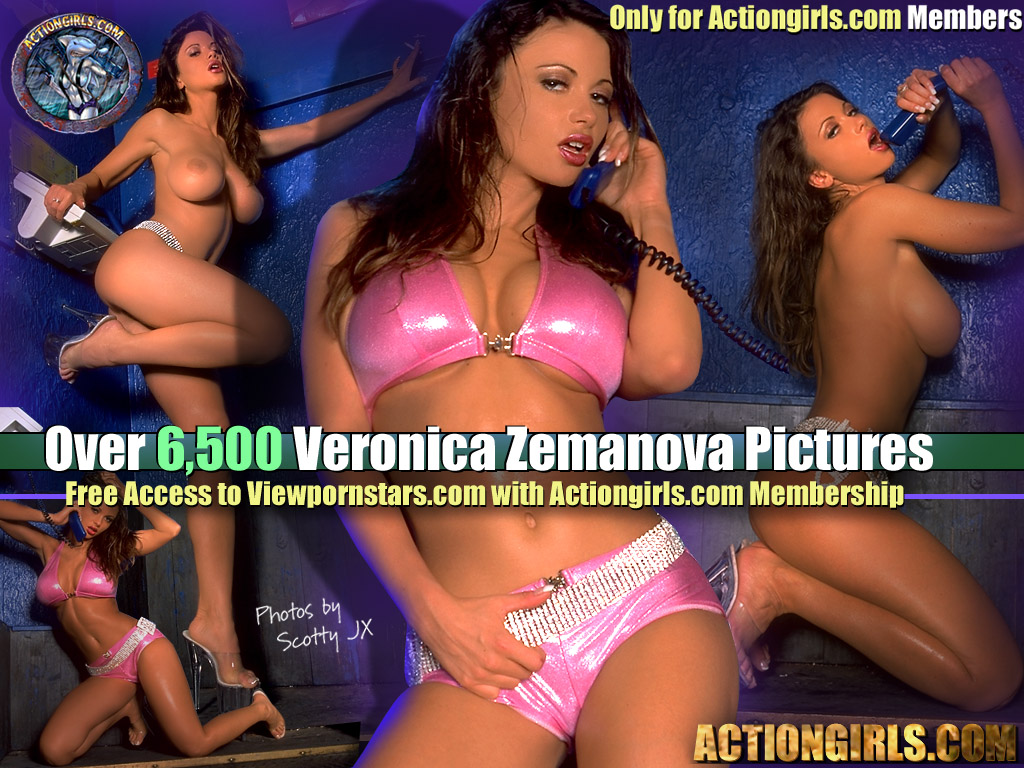 120,000 Exclusive Photos 100's of Archived Movies 420,00 Pictures from Viewpornstars.com