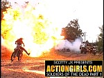 13actiongirlssspearsmotorcycle059.jpg